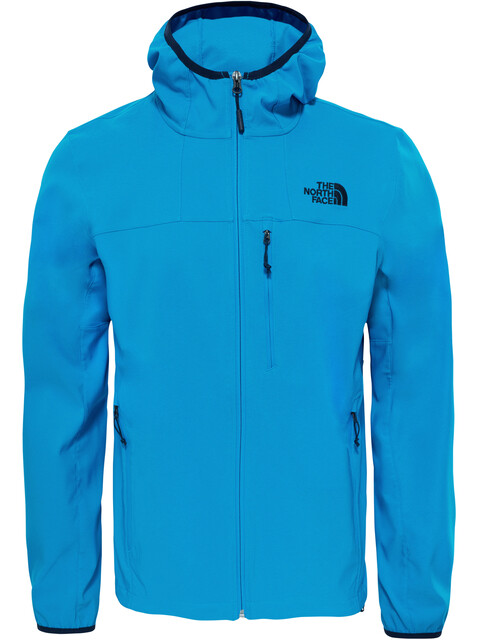 The North Face Nimble - Veste Homme - bleu